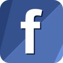 Spurwing Creative Facebook