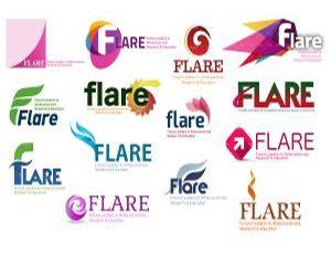 Bespoke logo designs