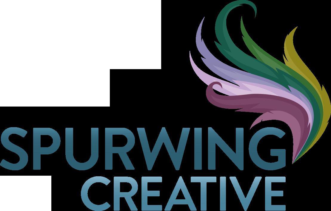 Spurwing Creative
